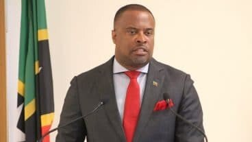 Nevis Property Values Rise
